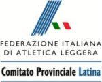 Latina buoni risultati per i nostri atleti