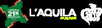 Mezza Maratona de L'Aquila