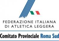 IV Trofeo Autunnale di Mezzofondo - Risultati
