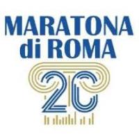 Cancellata la Maratona di Roma: ''Torna nel 2021''