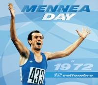 Mennea Day 2019 - Stadio dei Marmi