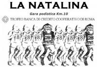 La Natalina