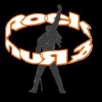Iscritti società Rock&Run 2017