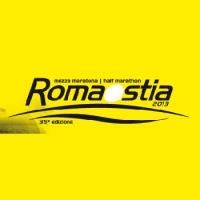 Chiusura iscrizioni Roma/Ostia 2017