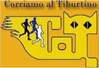 Corriamo al Tiburtino