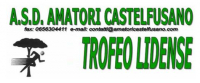 23° Trofeo Lidense