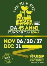 Corri per il Verde 4 tappa - info ed iscritti società