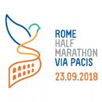 Rome Half Marathon 2019