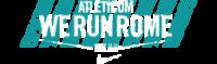 Chiudiamo il 2019 con la We Run Rome