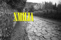 XMilia - Risultati