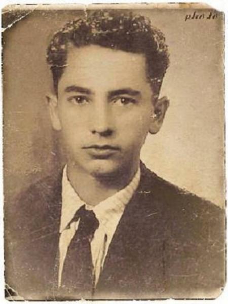 Domenico Piancastelli