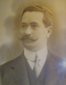 Prof. Pietro Montuschi