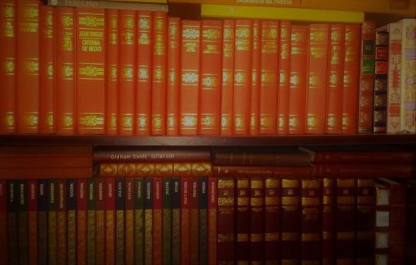 Biblioteca Piancastelli-Tondini