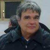 LO SCRITTORE SANDRO BILEI