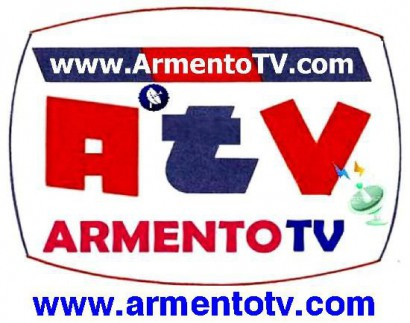 Guarda ArmentoTV