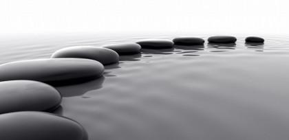 """""""Colui che conosce gli altri è sapiente, colui che conosce se stesso è illuminato""""  Tao Te Ching"""