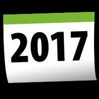 Nomenclatura combinata 2017