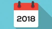 Nomenclatura combinata 2018