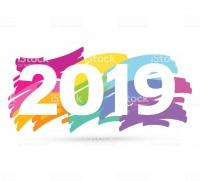 Nomenclatura combinata 2019