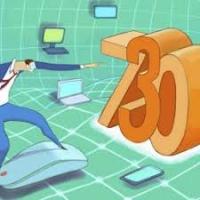730 senza sostituto: le scadenze dei versamenti IRPEF
