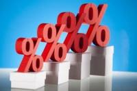Tasso di interesse legale – aumento allo 0,8%