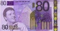 Bonus 80 euro compensabile