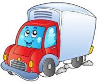 Autotrasportatori - Contributi per investimenti in nuovi veicoli