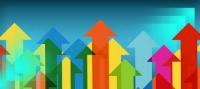 Decreto Crescita – Novità fiscali