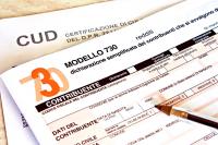 Documentazione per dichiarazione dei redditi 2019