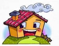 Acquisto immobili da ristrutturare