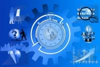 Legge di bilancio 2019 (L. 30.12.2018 n. 145) - Principali novità in materia  di lavoro e previdenza