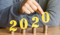 BONUS INVESTIMENTI: POTENZIAMENTO DEL CREDITO CON IL DISEGNO DI LEGGE DI BILANCIO 2021