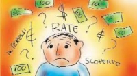 Moratoria dei debiti delle PMI