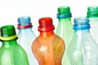 Il credito d'imposta per l'acquisto di prodotti in plastica riciclata