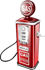 Fattura elettronica per acquisti carburante