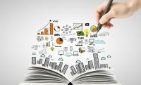 Principali novità in materia  fiscale, di bilancio e di agevolazioni