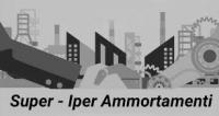 Super e iper-ammortamenti sostituiti da un credito d'imposta per beni strumentali