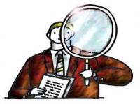 Disciplina sulla trasparenza delle erogazioni pubbliche