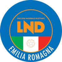 LND - Comitato Regionale Emilia Romagna