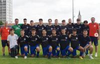 Svelato il campionato regionale Under 18