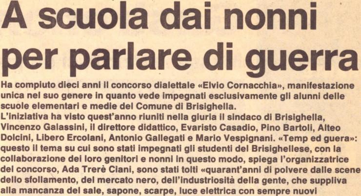 espedienti- ANNO 1984