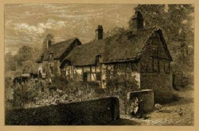 Il Rose Cottage