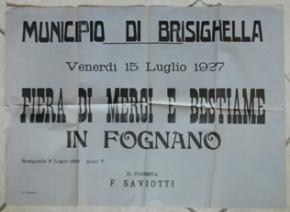 Ra 0063 Biblioteca Privata Filippo Briccoli-Per gentile concessione