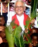 Padre Querzani