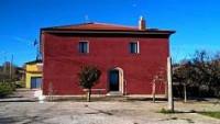 Agriturismo a Montefalcione Avellino