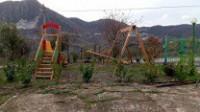 affitta camere, area pic nic Avellino