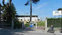 Casa di cura Villa Esther - Avellino - 13 Km