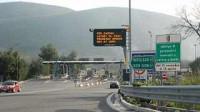 Casello Aut. Avellino Est - 8 Km