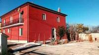 Mini appartamento ad Avellino