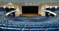 Teatro C. Gesualdo - Avellino - 13 Km
